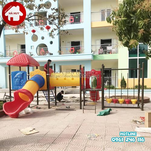 HB10-Nha-khoi-lien-hoan-ngoai-troi-thuc-te-1