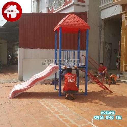 HB6-013-nha-choi-1-khoi-cau-truot-don1