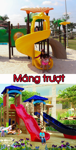 mang-truot-nhap-khau